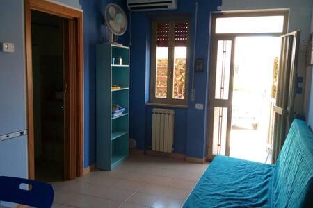 Casa vacanze Cecilia