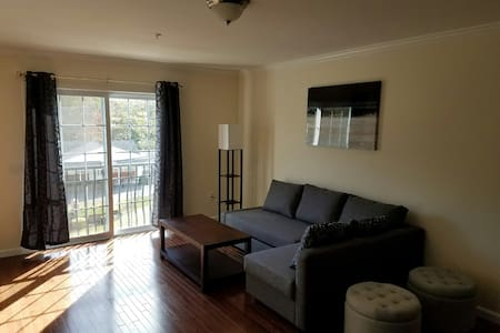 Business professional extended stay - Matawan - Wohnung