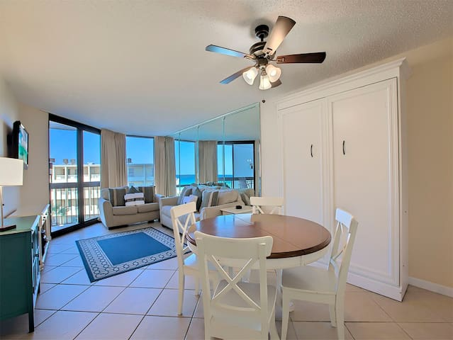 Breathtaking SunDestin 414