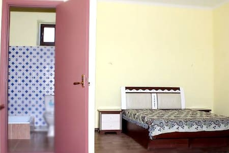 Zagar - Kapchagay - Bed & Breakfast - 1