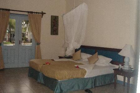საძინებლის სურათი