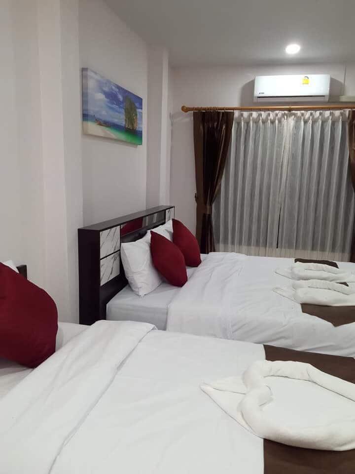 Phu Ngon Nak View House (11)