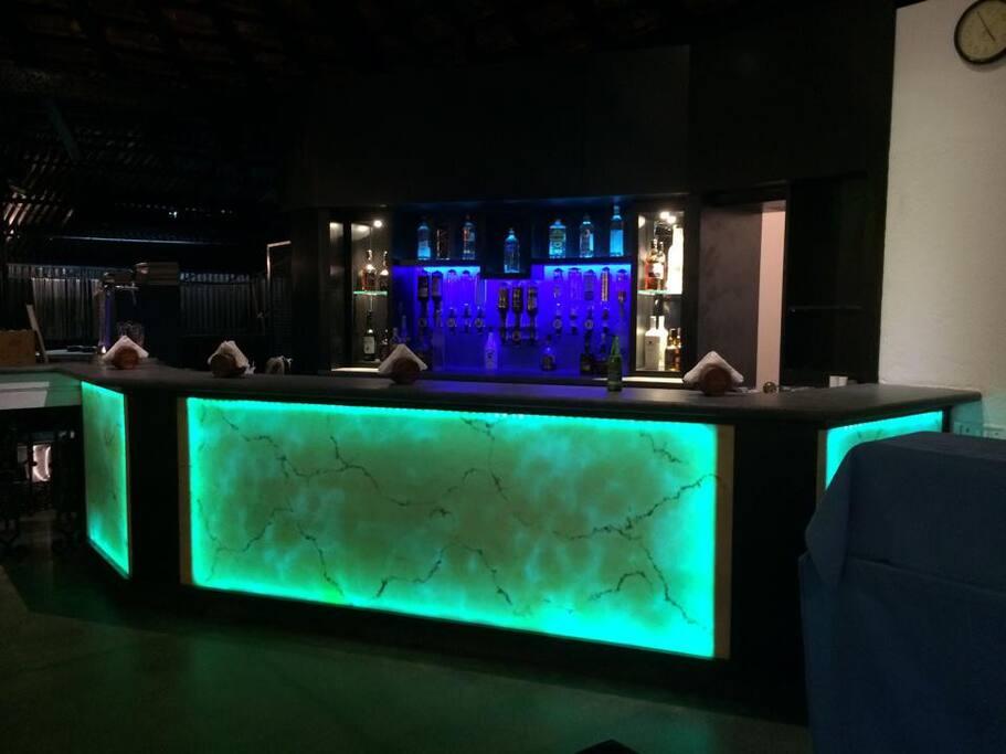 Joets Bar