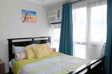 Cheap Unit in Cubao Quezon City