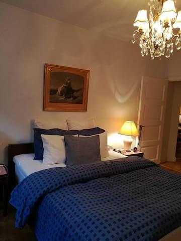 Rosenlundsparken - Tukholma - Huoneisto