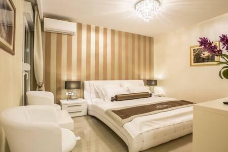 Benedict rooms Split - Room 3 - 斯普利特 - 公寓