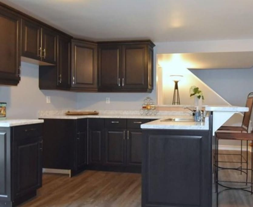 Rooms For Rent In Brantford Ontario