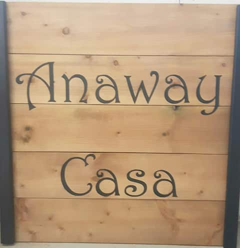 Anaway Casa