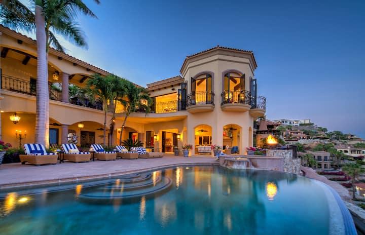 Hacienda La Buena Vida
