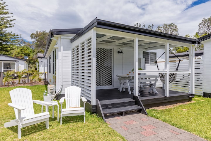 The Surf Shack - The Cove Jervis Bay