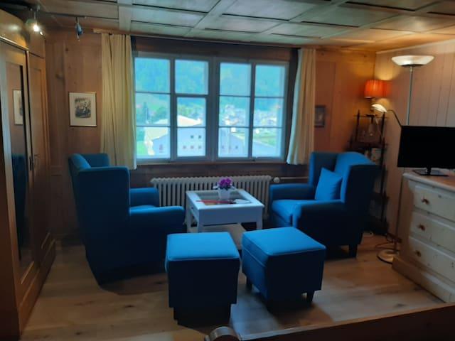 Schlafzimmer Mobiliar