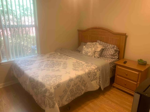 Private Room (Close to Destin/Ft.Walton)