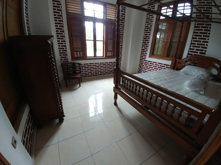 1 Bedroom in Graha Bintaro