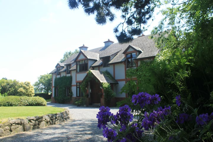 Littlewood Bed & Breakfast