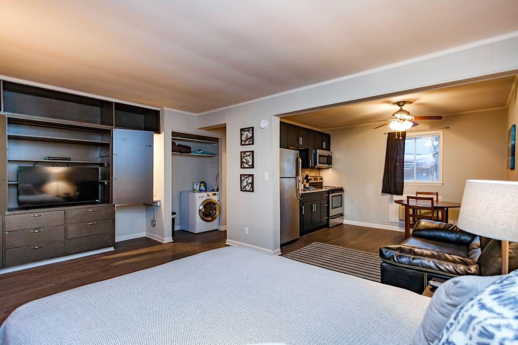 Nashville Apartments For Rent Near Vanderbilt