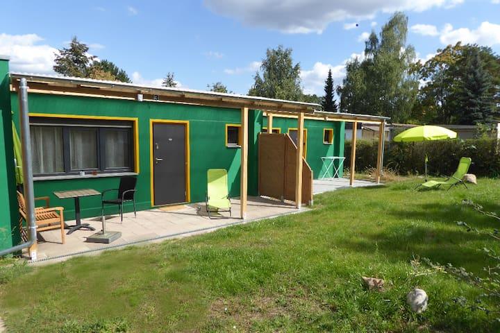 Casa Kallinchen Studio 4