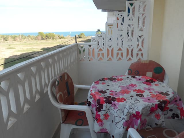 Belgica 1 - Torrevieja - Bed & Breakfast
