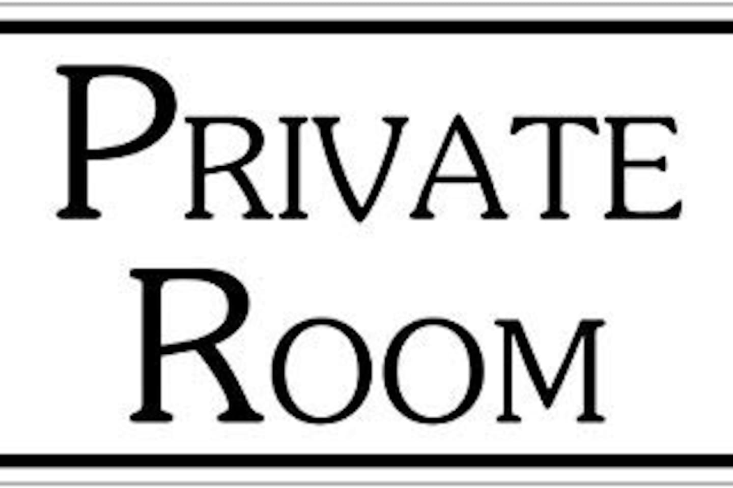 Katy/Houston Private Room only In Cinco Ranch Area +Amenities Perfect for students and work trips Safe (+2 dogs) and Quite Host stays in House