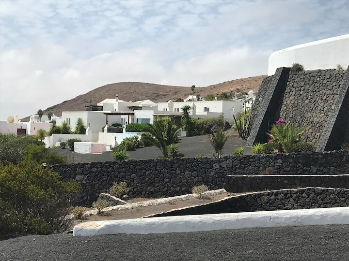 Casa Maclaren - Spacious, Comfortable, Cozy Villa!