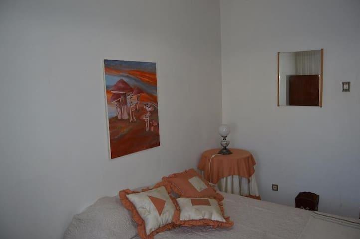Amadora Apartamento da Esteva - Amadora - Apartment