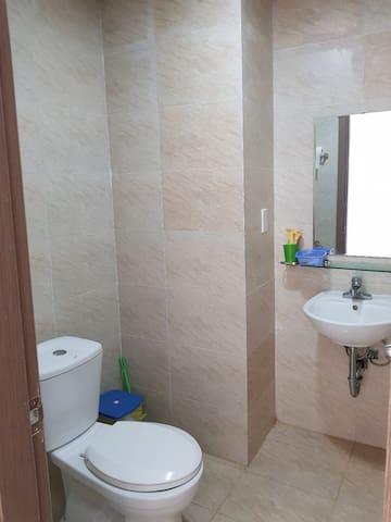 VITAMIN SEA Apartment