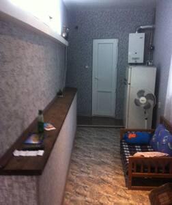 сдается жилье - Kutaisi - Departamento