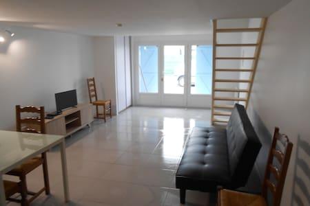 appartement neuf au calme - Audenge - Appartement
