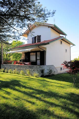 B&B Carsia - Opicina - Bed & Breakfast