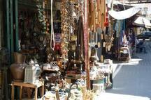 beautiful apartment in great Jaffa