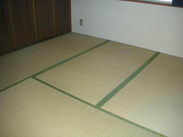 特になし - Ōgaki-shi - Lägenhet