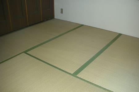 特になし - Ōgaki-shi - Lejlighed