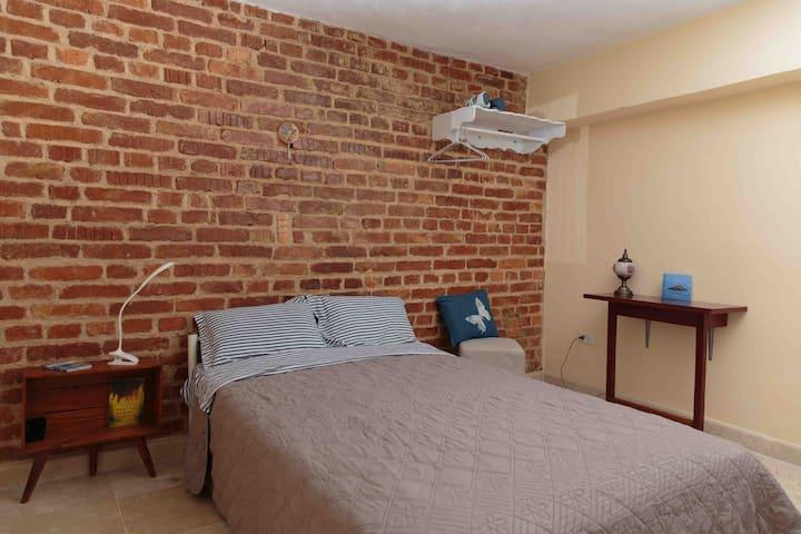 Hogar Melissa - Room 2
