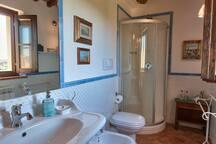 Appartamento Suite in casale toscano