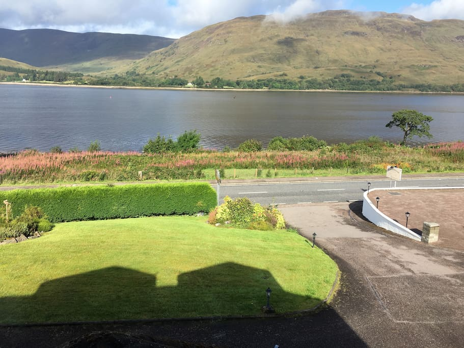 Room For Rent Fort William