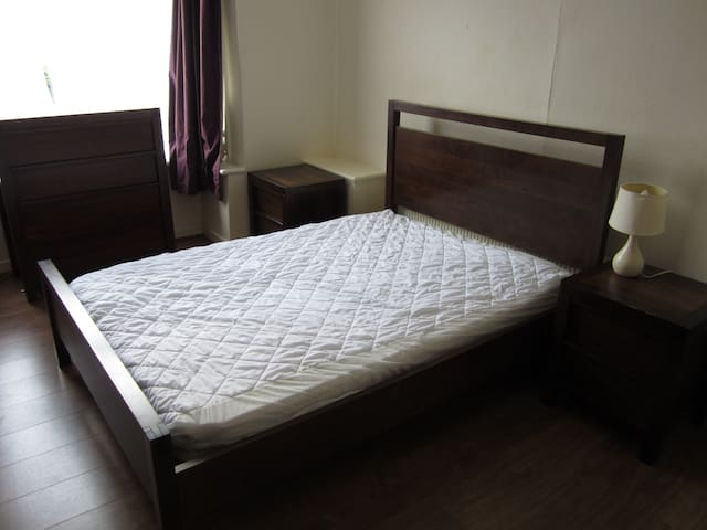 Excellent Double room available in Bearwood.