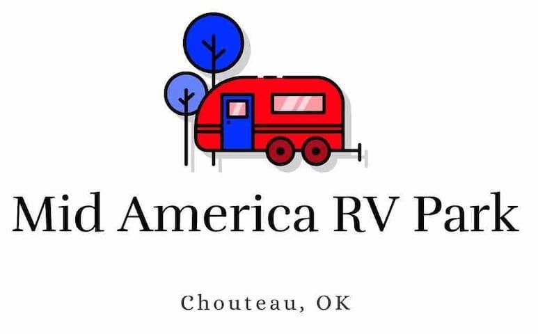 Mid America RV Resort