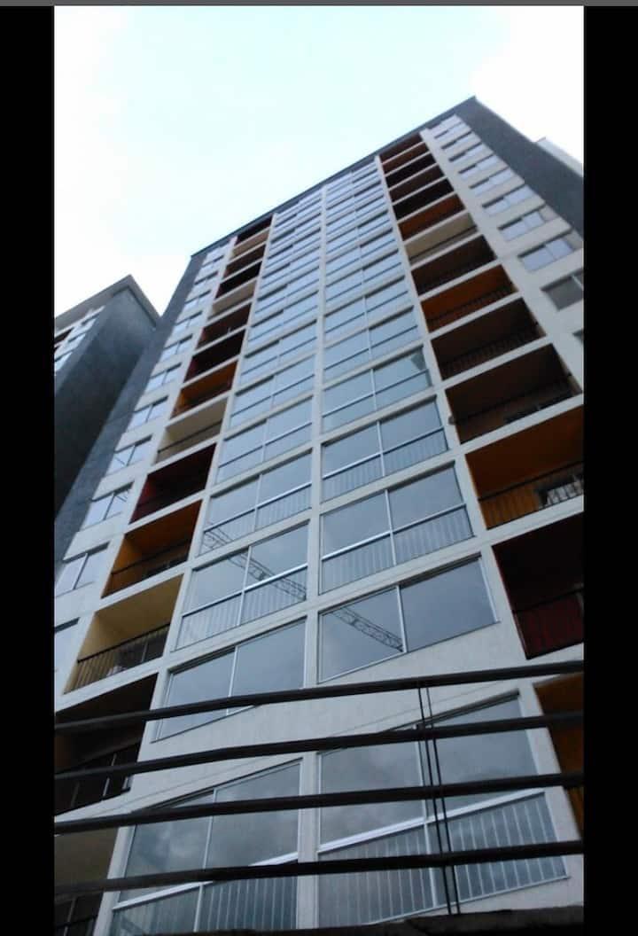 Armenia Apartment de Gil