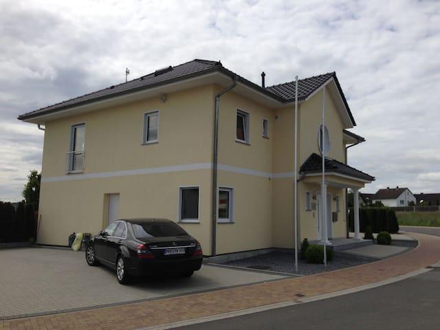 www.gaestehaus-hammersbach.de