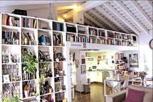 Bibliotecary