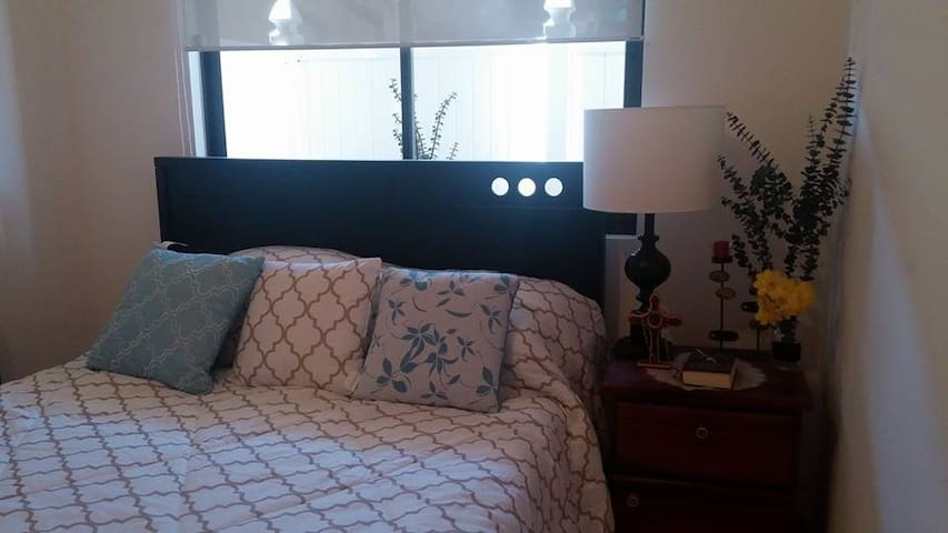 Cozy House to rest ❤ - Provincia de Heredia - Talo