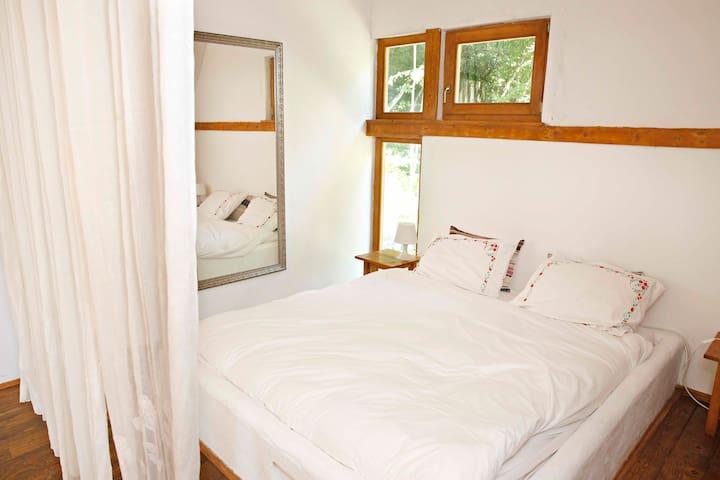 Herzegovina Lodges - 5 persons - Jezero - Apartment