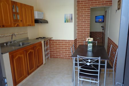 Perfect location, incredible price!!cerca poblado