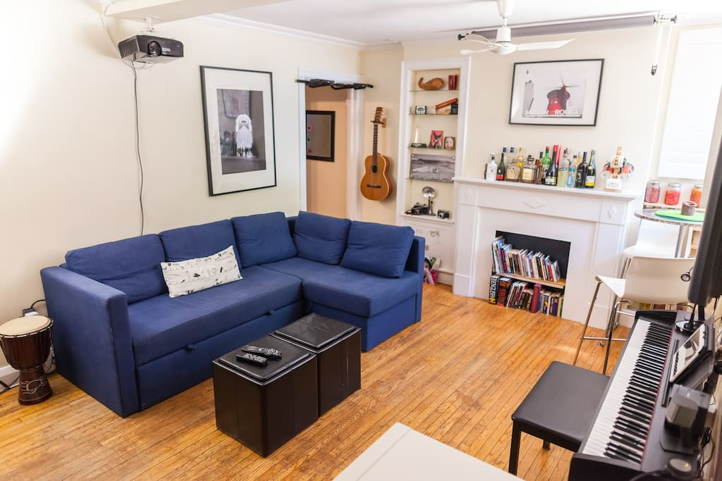 Pet Friendly Apartments For Rent In Toronto Canada