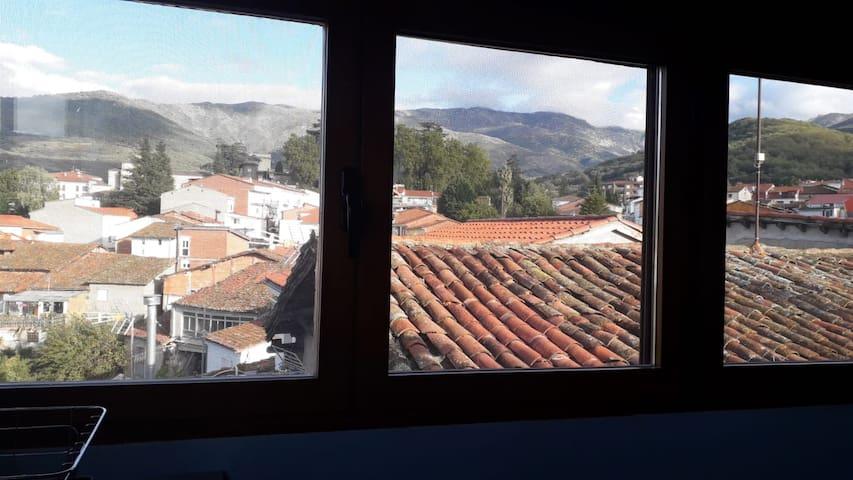 Torreazul