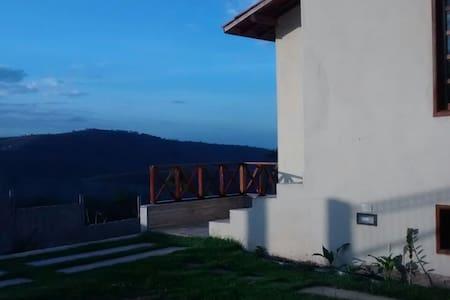 Aconchego da Serra - Gravatá