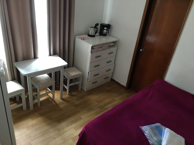 O local ideal para curtir BC (Balneário Camboriú)