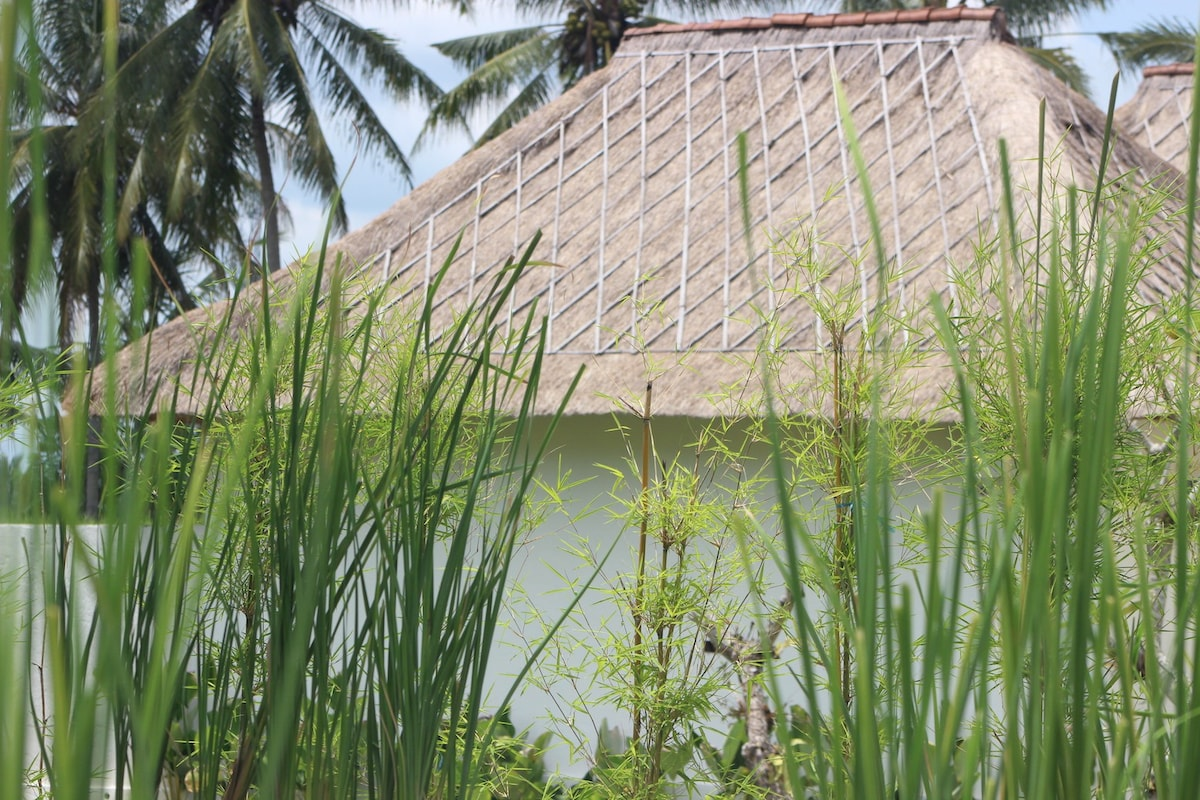 Abirama Ubud Villa 2018 (with Photos): Top 20 Places To Stay In Abirama  Ubud Villa   Vacation Rentals, Vacation Homes   Airbnb Abirama Ubud Villa,  Bali, ...