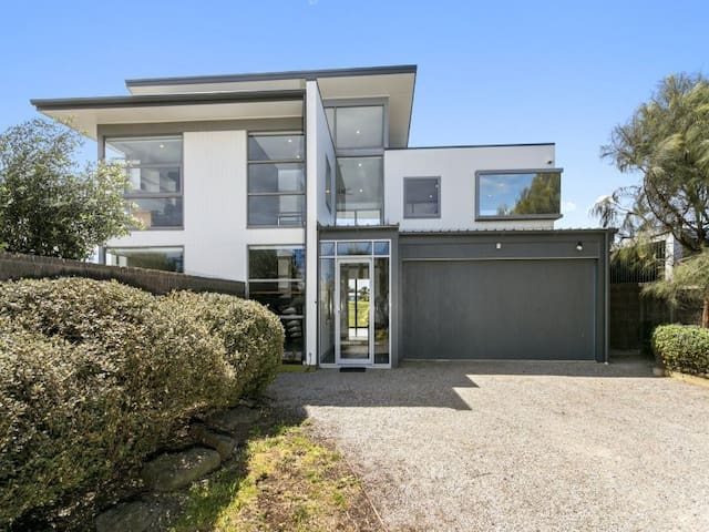 Seaside Getaway in Barwon Heads - Barwon Heads