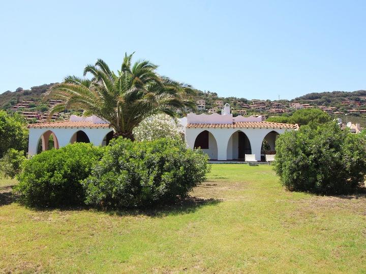 Villa Sa Murta Bassa 1