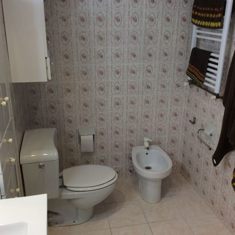Como Se Dice Bathroom Stalls En Ingles top 20 l'horta de valència vacation rentals, vacation homes